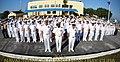 US Navy personnel at the Guantanamo Bay Naval Base -a.jpg