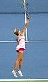 US Open 2012 - Sharapova 02.jpg