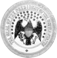 US presidential seal 1850.png