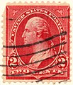 US stamp 1894 2c Washington.jpg