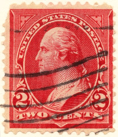 Us Postage To Uk For Letter