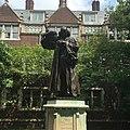 U Penn Statue.jpg