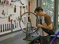 U Wash bicycle shop 02A.jpg