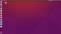 Ubuntu 15.10 Escritorio.png