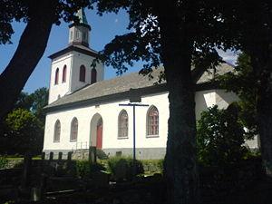 Ucklums kyrka08.jpg
