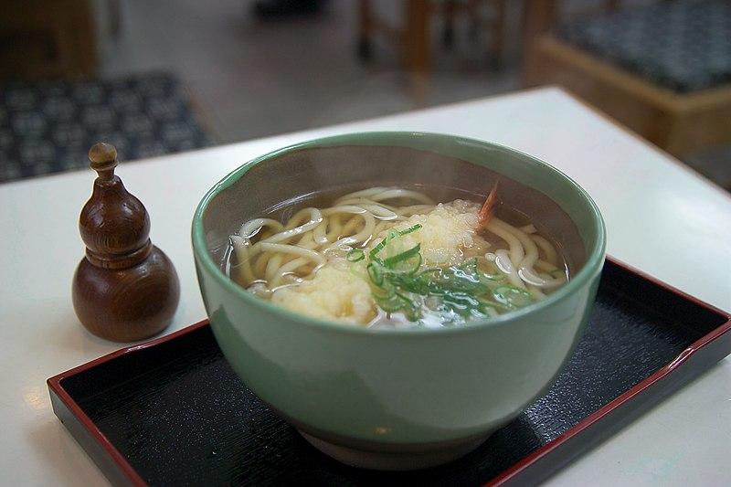 File:Udon-M1336.jpg