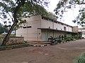 Uganda National Museum.jpg