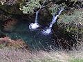 Ujëvarat e Radacit.JPG