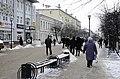 Ulitsa sovetskaya tver russia 18 december 2015.jpg