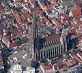 Ulm-Muenster-20140719-1446a.jpg