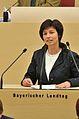 Ulrike Müller, MDL www.mueller-ulrike.de.JPG
