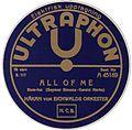 Ultraphon-eichwald.jpg