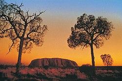 Uluru sunset1141.jpg