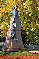 Ulyanovsk pamyatnik I N Ulyanovu.jpg