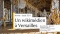 Un wikimédien à Versailles.pdf