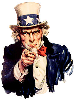 250px uncle sam %28pointing finger%29