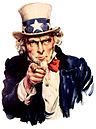 Uncle Sam (pointing finger).jpg