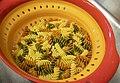 Uncooked Pasta in Strainer.jpg