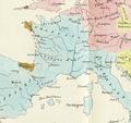 Une vue des langues d'Europe en 1859.png