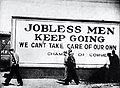 Unemployed men during the Great Depression.jpg