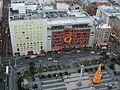 Union Square Christmas cropped.jpg