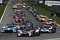 United Autosports ELMS Monza-205.jpg