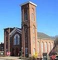 United Congregational Church - Norwich, Connecticut.jpg