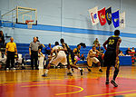 United States Armed Forces Basketball Tournament 121111-F-FN360-027.jpg