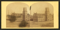 United States arsenal water shop, from Robert N. Dennis collection of stereoscopic views.png
