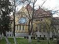 Univ Oradea - Corpul M.jpg