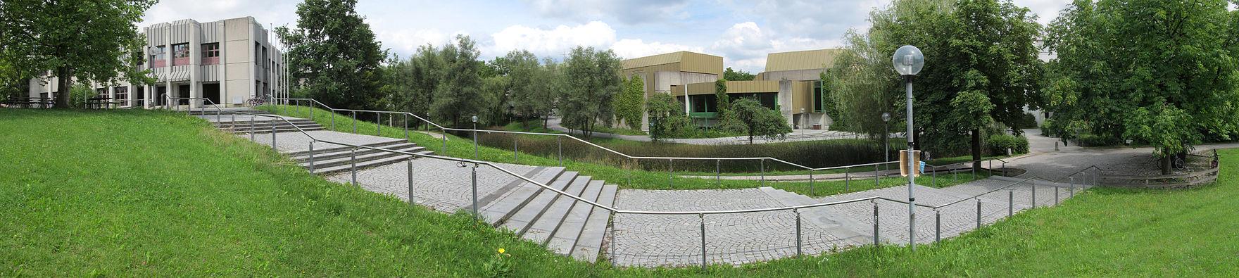 bibliothek augsburg uni