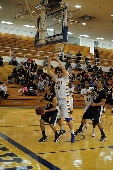 File:University of Alaska Fairbanks Men's Basketball Team.jpg