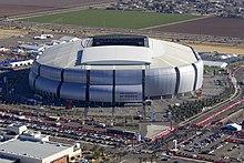 University of Phoenix - Wikipedia