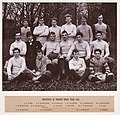 University of Toronto rugby team, 1894.jpg