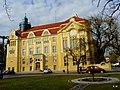 Uniwersytet Kazimierza Wielkiego - panoramio (6).jpg