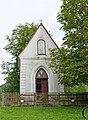 Unter Lueg-Kapelle bei A-3264 Brettl-Gaming.jpg