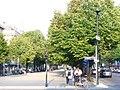 Unter den Linden - geo.hlipp.de - 1798.jpg