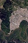 Uralsk.ISS011-E-6712.jpg