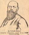 Urbain Basset 1903.png