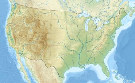 Baltimore–Washington International Airport - Wikiwand