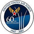 Usaf-60ann-emblem.jpg