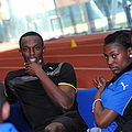Usain Bolt and Perri Shakes Drayton.jpg