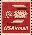 Usairmailstamp-C83.jpg