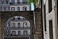 Uscita di Porta San Luca.jpg