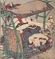 Utagawa-school-shunga-24.jpg