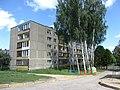 Utena, Lithuania - panoramio (74).jpg
