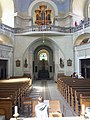 Utery, Kostel svateho Jana Krtitele, varhany (4).jpg