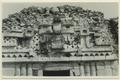 Utgrävningar i Teotihuacan (1932) - SMVK - 0307.j.0058.tif