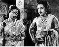 Uthamaputhiran 1940 film.jpg