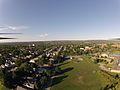 Utica college and pixley park 2 - panoramio.jpg